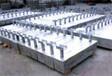 储罐内壁用铝合金阳极,海洋工程用铝阳极