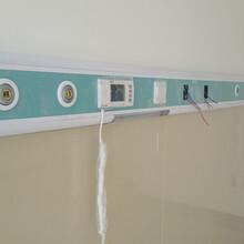 北京医疗设备带批发医用氧气设备带定做生产厂家直销图片