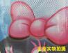 深圳单透贴喷绘制作