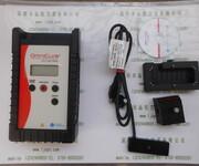 供应LUMENDYNAMICSLM2011/LS100,010-00281RLEDlightmeter测光表图片