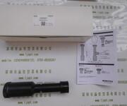 销售MORITEX/茉丽特MML05-HR110图片