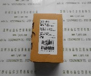 销售索尼/SONYXCD-V60工业相机图片