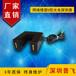 普飛研創樓顯配件網絡電梯樓層U型光電/磁條探測器、傳感器