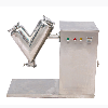 旭朗V型混合机大小型号齐全混合机厂家直销批发价格