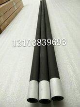 硅碳棒电阻