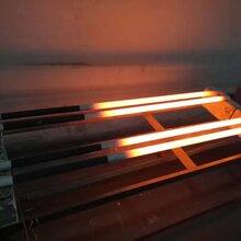硅碳棒发热部生产厂家