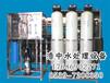 超滤设备,河南水处理设备,洛阳城市污水处理设备