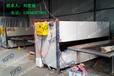 滕州市木纹转印机厂家供应防盗门真空木纹转印机设备