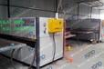 钢制家具木纹转印机设备滕州市力得木纹转印机厂家质量好