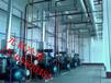 库尔勒冷库设计安装技术