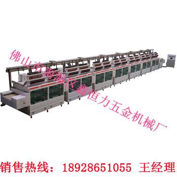 厂家直销精密不锈钢蚀刻机环保腐蚀机质量稳定价格实惠