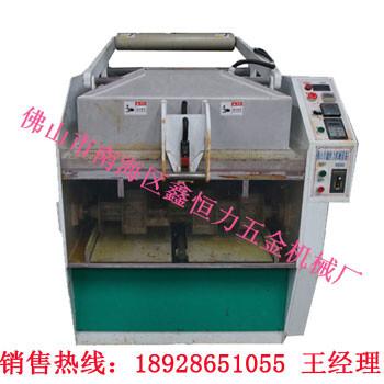 厂家直销烫金版蚀刻机锌板腐蚀机质量稳定价格实惠