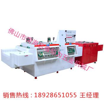 廠家直銷除油清洗機標牌蝕刻機可定制各類金屬腐蝕機