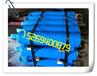 千斤顶液压支架千斤顶操作简单动作平稳密封可靠规格齐全
