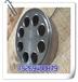 矿用乳化液泵吸液阀套BRW125C03-13厂家生产中煤南京无锡配件