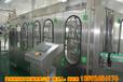 菠蘿汁果汁飲料生產線果汁飲料工藝配方-盡在溫州科信