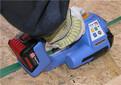 电动打包机瑞士ORGAPACK电动打包机OR-T250