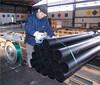 ORGAPACK代理瑞士ORGAPACK打包机OR-T400