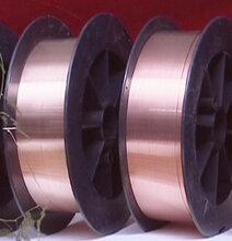 斯米克焊丝S214铝青铜焊丝图片