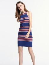 欧时力折扣女装品牌店货源哪里进货批发便宜