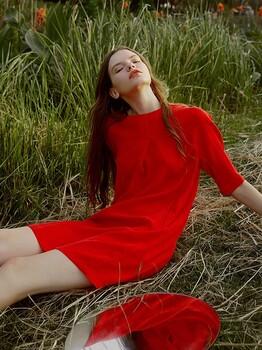广州哪有香港品牌折扣女装艺素国际18年春装货源
