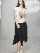 广州高端女装品牌折扣始终如衣专柜库存批发市场