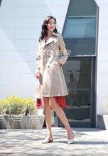 谷可杭州女裝品牌尾貨杭州女裝品牌尾貨圖片