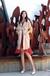 广州品牌女装尾货市场换季清仓洛呗一19韩版潮牌专柜库存折扣货源