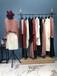 玛塞莉女装店铺高端大气品牌直播热卖19年货源折扣批发