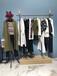 专柜正品约布品牌折扣女装实体店高品质棉麻货源进货渠道