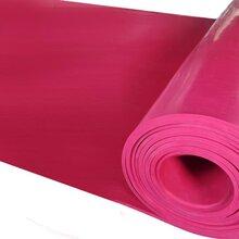 耐纳特橡胶板高抗撕、高耐磨、高强力胶板图片