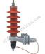 避雷器用热熔式-避雷器厂家-川泰电力设备