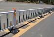 赤峰喷塑围栏如何安装赤峰华龙围栏为您安装