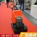 混凝土地面打磨机多功能石材翻新机变频固化剂地坪抛光机