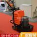 12个头研磨抛光机石材翻新机混凝土固化剂地坪研磨机