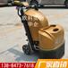 供应混凝土研磨翻新机双盘地面抛光机手推式耐磨地坪抛光机