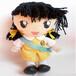 深順興毛絨玩具廠家創意玩具定制卡通娃娃毛絨公仔小禮品