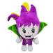 深順興-玩具工廠-毛絨玩具制作-幼兒園吉祥物公仔-毛絨娃娃