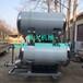 强大600型电加热水浴式杀菌锅价格图片