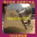 供應板鴨腌制滾揉機gr-300滾揉機