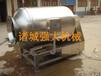 供應燒雞腌制滾揉機gr-1000滾揉機