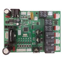 智能洗头床电路板设计多功能按摩床控制板加工电子产品开发