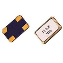 12M贴片晶体,品牌晶体特惠图片