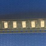 晶振11.0592M,贴片晶体封装5032图片