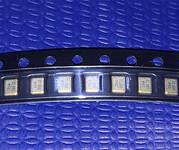 32MHz贴片晶体,品牌贴片晶振现货图片