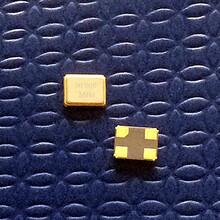 30MHz贴片晶振,SMD2520晶振封装图片