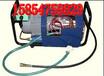 2018新款问世LB-7X10硫化机电动打压泵