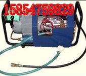 内蒙古新疆重庆LB-7X10电动水压泵