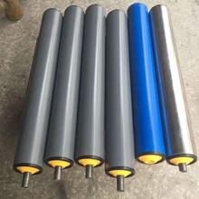 滾筒PVC滾筒價格PVC滾筒報價PVC滾筒參數廣州PVC滾筒廠家圖片
