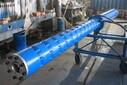 大流量不锈钢潜水泵-天津大流量潜水泵-高扬程大流量潜水泵